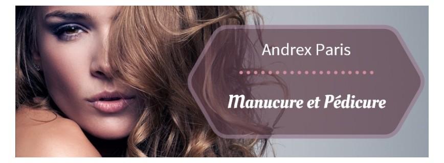 Manucure & Pédicure