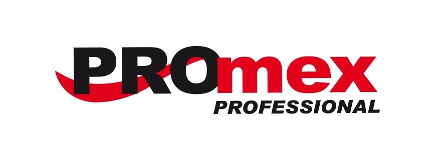 PROMEX-MAGISTER