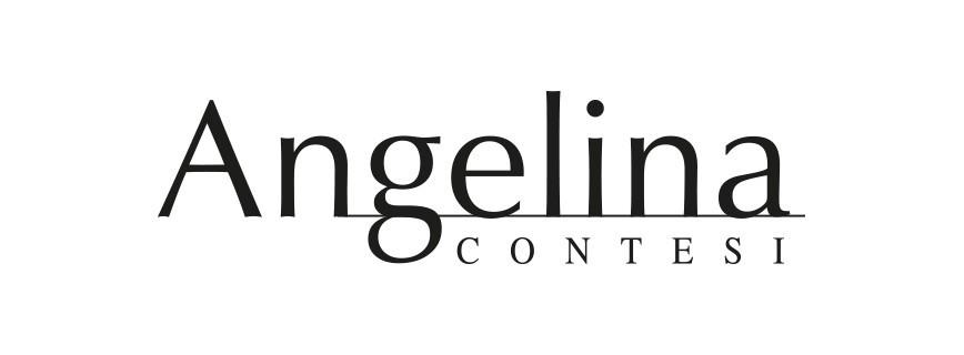 ANGELINA CONTESI