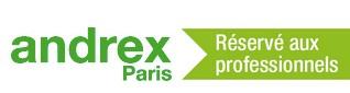 Andrex Paris