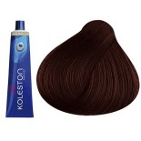 Coloration Koleston 4.75 - Wella (60ml)
