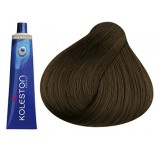 Coloration Koleston 5.71 - Wella (60ml)
