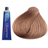 Coloration Koleston 9.96 - Wella (60ml)